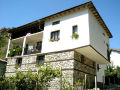 Guest House At Stamena